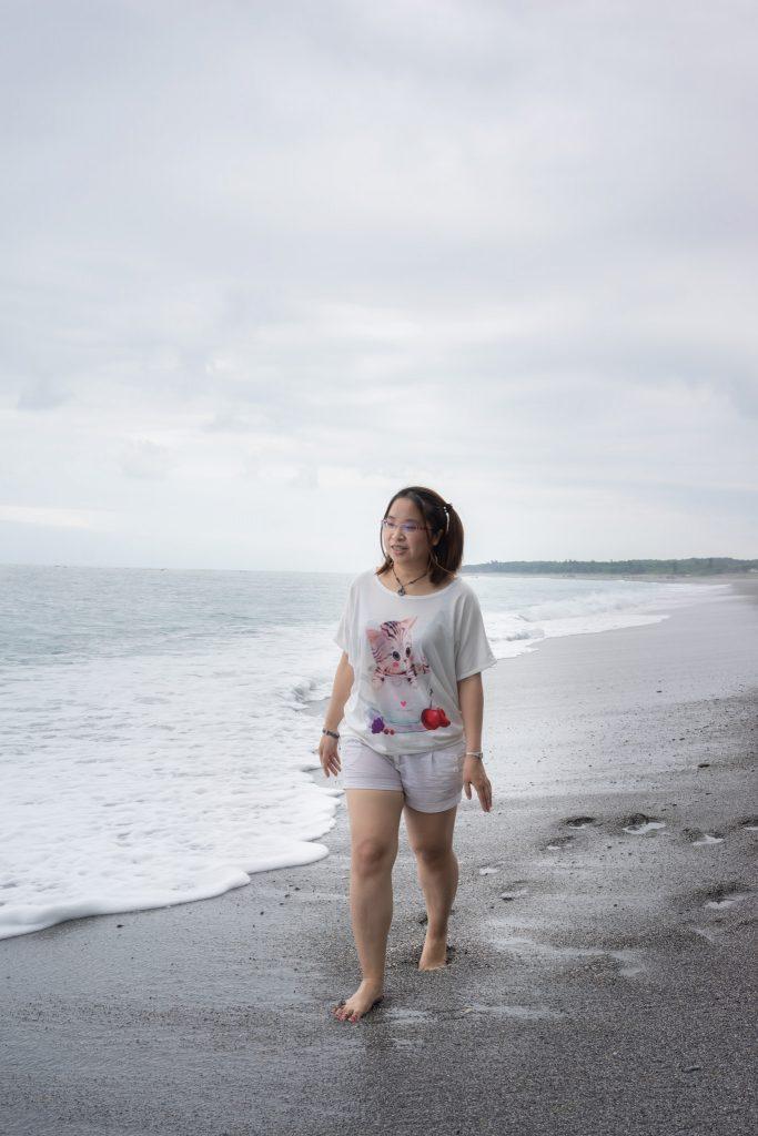 2019-06-16 花蓮秀林 崇德海灣