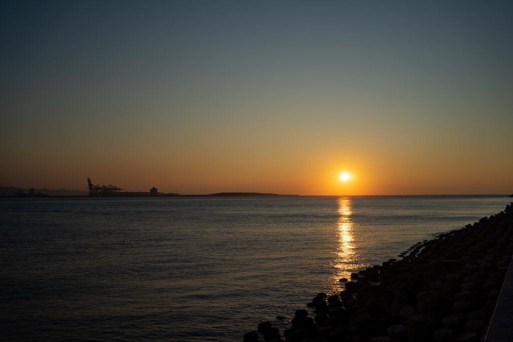 2019-10-11 國慶連假淡水八里士林一日遊 淡水漁人