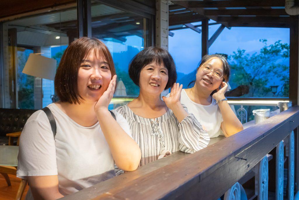 2020-05-08 屏東三地門清靜莊園
